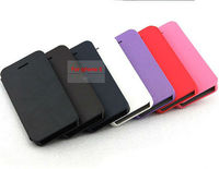 For iphone 5 5g oem parts 2013 new novelty phone case
