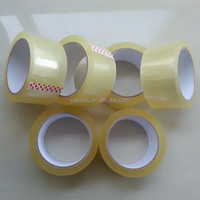 film sex china adhesive tape packing tape clear tape