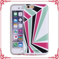 new style compare mobile phone deals,new brand phone case for iphone6