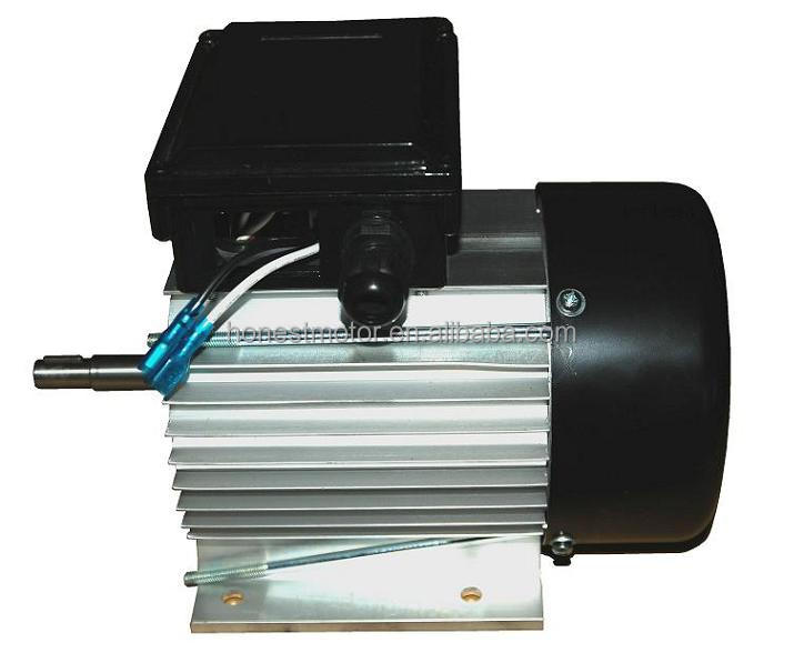 12v 500w electric motor ROHS for pneumatic diaphragm pump