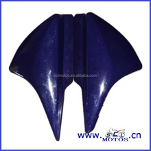 SCL-2012121077 Alibaba express brazil motorcycle parts CG150 fairing
