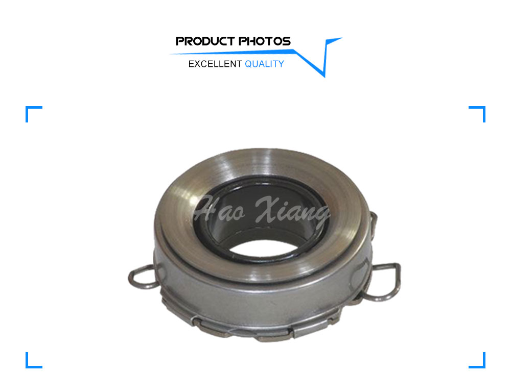Clutch Release Bearing 48RCT2821F0