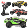HelicMAX G18-2 2.4 Ghz 1:18 Electric RC Cars 4WD Buggy