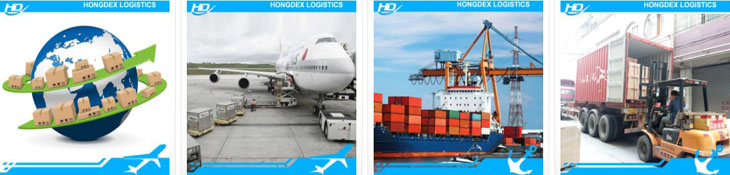 freight forwarder amazon fba by sea guangzhou freight forwarder