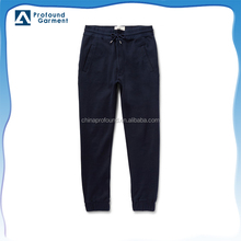 fashion trousers waist adjuster men trousers models trousers pants designs for men