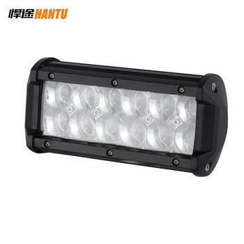 HANTU low MOQ Motorcycle accessories car led driving light