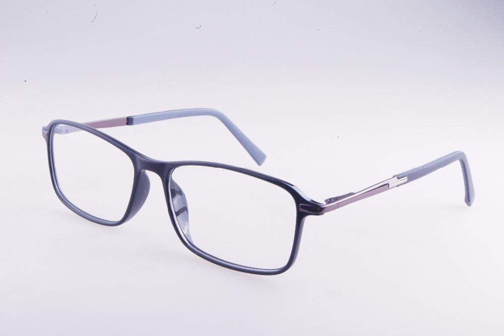 frames for glasses online 5q08  Men Frame Fashion Glasses online with Clear Lenses TR90 Eyeglasses Frames  new <strong>model&#8221; title=&#8221; frames for glasses online 5q08 &#8221; /></a><br /> <br /><a href=