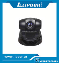 Camera for digital video conference system