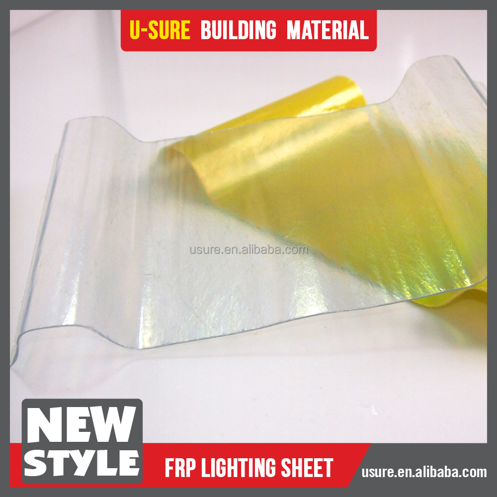 bulk plastic sheets / plastic garden shed / clear plastic sheets