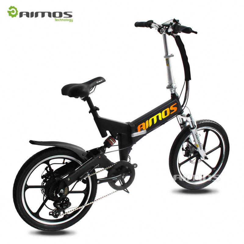 Battery in frame electric bike integrated battery high quality ebike