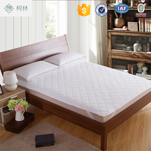 China factory hot sale Waterproof Mattress Protector