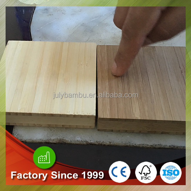 Excellent quality and competitive price bamboo boards 24mm