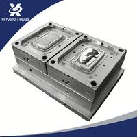 OEM/ODM Highly production cnc plastic rapid prototype