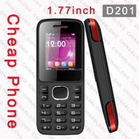 Chinese Cell Phone With Loud Volume,Cellular Phone Factory