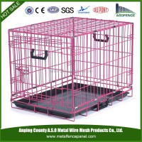 wholesale decorative pet cages