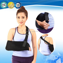 highly breathable medical mesh arm sling with CE&FDA