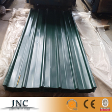 whosale alibaba 0.5 1000MM China corrugated galvanized , prepainted galvalume steel coil , colored aluzinc roofing sheet price