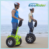 4000W Cheap Shenzhen 2 Wheels Samsung Lithium 72V Balance Electric Scooter For Adults