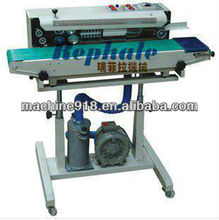 2012 hot sale Inflatable Sealing Machine