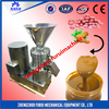CE Approved peanut grinding machine/peanut powder grinding machine/peanut grinder machine for peanut butter