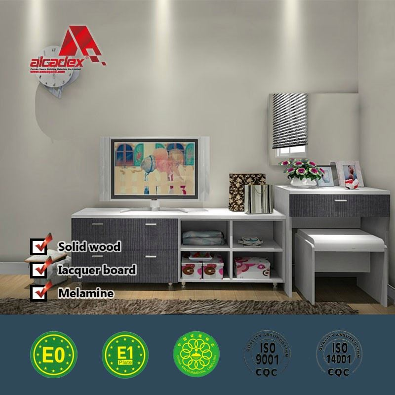 china manufacture wardrobe with tv cabinet
