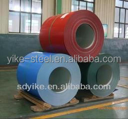 kcc paint // ppgi coilZ80 BV 0.90mm*914-1250mm galvanized steel coil for roofing sheet alibaba