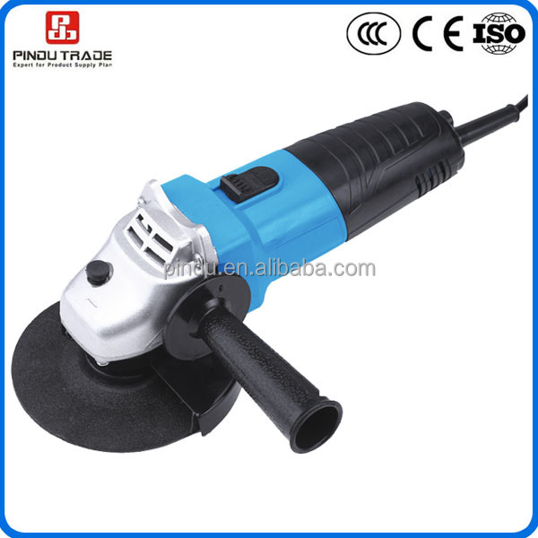 electric power tools 180mm angle grinder for sale
