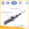 7x1.30mm 7X1.62mm 7X1.95mm 7X2.30mm All Aluminum Conductor AAC AAAC ACSR Bare Conductor