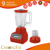China Wholesale 1 5L Mini Mixer