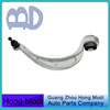 Auto Spare Parts Front Left Lower Suspension Control Arm 8K0407693F 8K0407693K 8K0407693N For Audi A4 A6 Q5