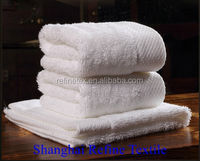 Sports towel, 100% cotton custom gym/sports/fitness towel