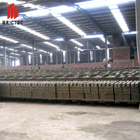 High quality and competitive price electric clay brick kiln,clay brick tunnel kiln,brick kiln