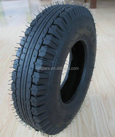 Tricycle motorcycle tyres 4.00-8