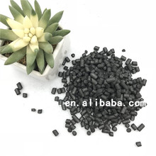 FC 90 carbon raiser for steel making Calcined graphite based petroleum coke recarburizer