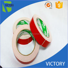 self adhesive Excellent quality foam tape