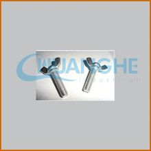 china supplier india screw spike studs