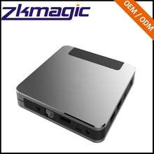 Cheapest Wholesale 32GB EMMC and 2gb DDR3L android tv box window s media player codec
