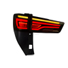 /product-detail/fit-innova-crysta-2016-up-led-tail-lamp-middle-garnish-lamp-rear-lights-complete-pair-assembly-modification-60709897179.html