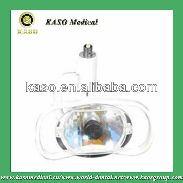 KASO Dental Operation Lamp Light With Sensor for Dental Chair Parts
