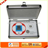 2014 Hot selling Quantum Resonance Magnetic Analyzer AH-Q9