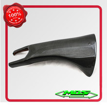 2016 TMAX 530 Carbon Fiber Rear Swing Arm Protector(right side) T-MAX 530