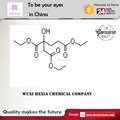 Triethyl citrate/77-93-0