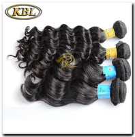 KBL hair is one of the fastest growing distributors of 100% Virgin Human hair in worldwide