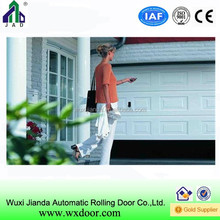 Garage door | lock for garage door | sectional garage door
