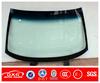 hot sale in aftermarket cheapest truck windshield