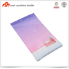 New Style Automatic Closing Mobile Phone Bag