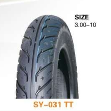 hot sale motorcycle tire 3.00-10 wholesale