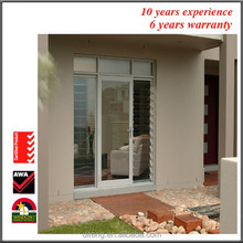 High quality pivot entry doors commercial lowes french doors exterior