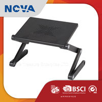 Make in China cheap cooling fan ODM chair lap top desk