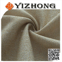 66%Poly 34%Lurex hatchi knitted fabric